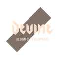 Devine - Digital Design & Development